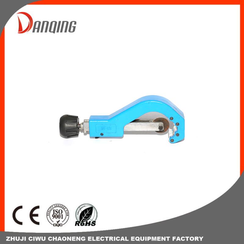 Plastic pipe cutter-CN-822