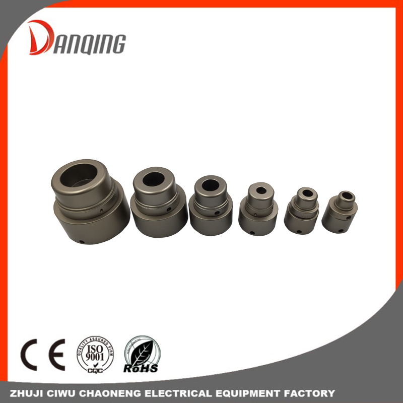 Pipe Welding Machine Pipe Moulds
